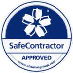 safe contractor in Gloucester