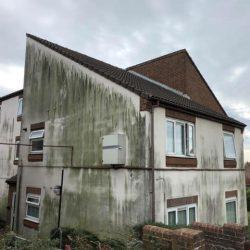 Building cleaning in Cheltenham