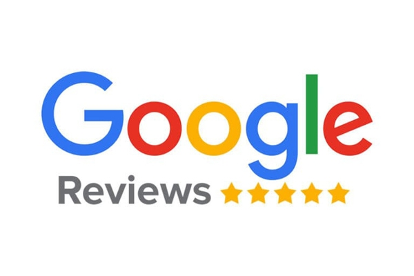 Skyline Softwash Google 5 Star Reviews