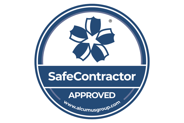 Skyline Softwash Safe Contractor Approved