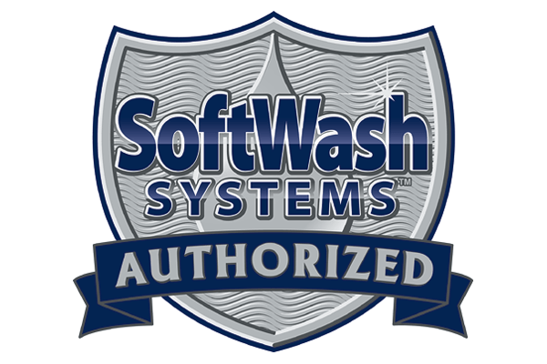 Skyline Softwash Systems Authorised