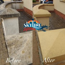 Best Render Cleaning Companies in Gloucester